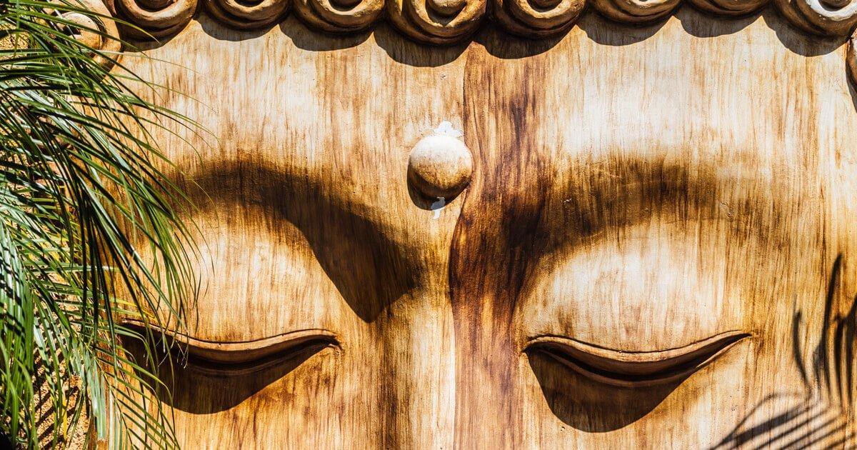 Yoga and Self-Awareness