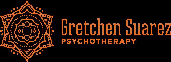 Gretchen Suarez Psychotherapy